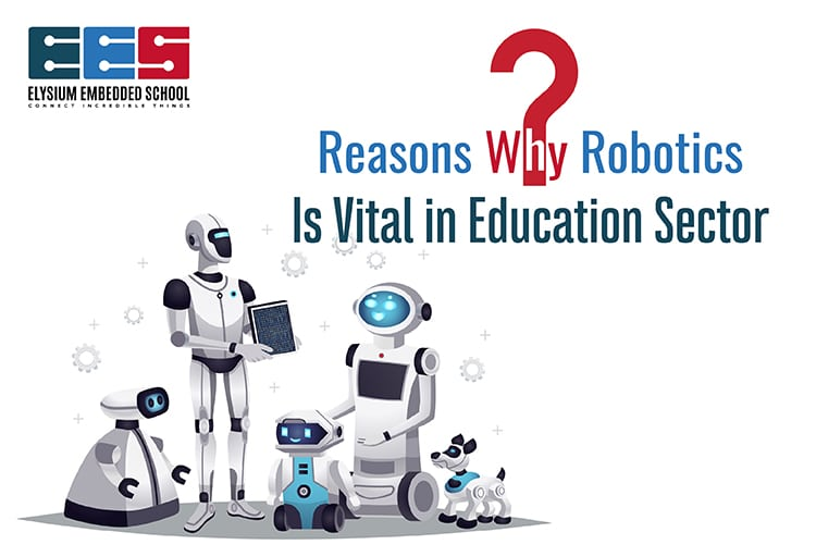 Robotic-Education-For-Kids
