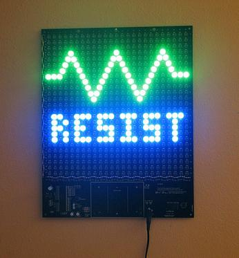 25x25_LED_sign_board.jpg