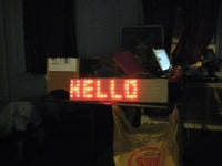 marquee-led-array-display