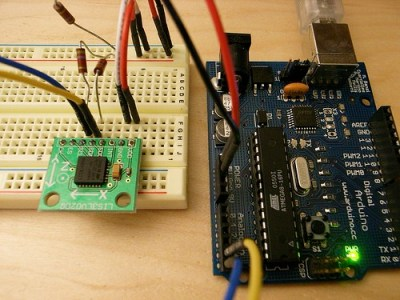 multiple-arduino-microcontrollers-with-i2c