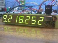 avr frequency meter