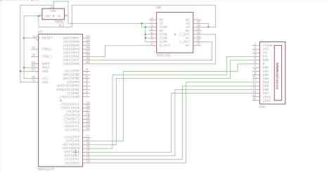 ADXL335_AVR_circuit