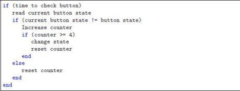pseudo_code