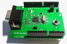 obd shield