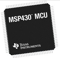 Getting Started With The Msp430