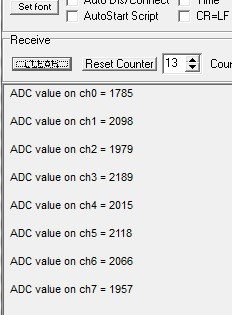 stm32_ADC_DMA_results
