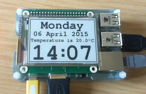 pi_e-ink_display