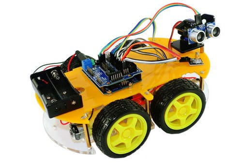 arduino_car_kit