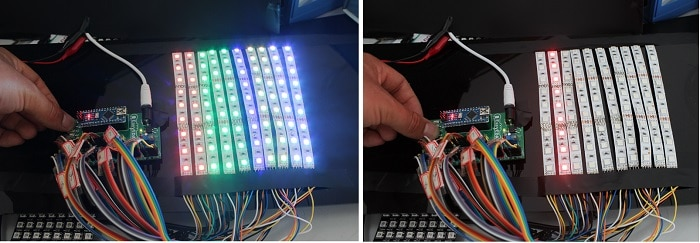 led_bar_running