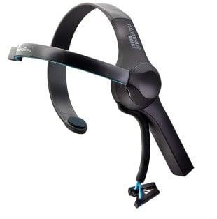 neurosky_headset