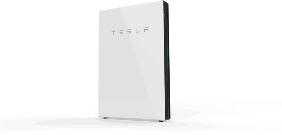Tesla on the verge of building world's largest Battery