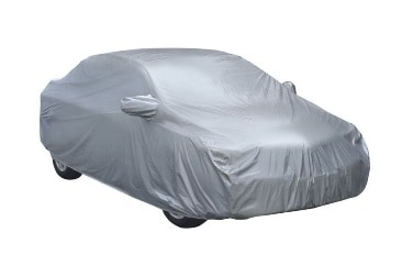 The Best All Weather Car Covers For Your New