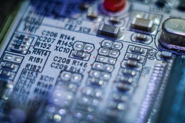 When To Seccure A Full Service PCB Assembly Partner