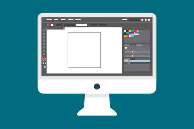 5 Great Graphic Design Software Programs For 2019