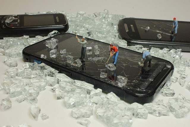 recycling_phone