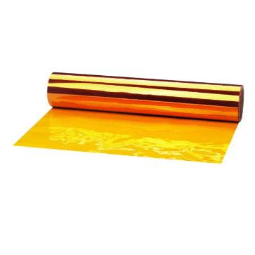 copper foil for pcbs