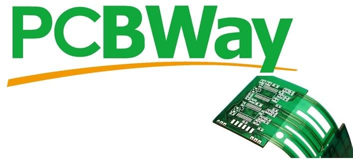 PCBWay