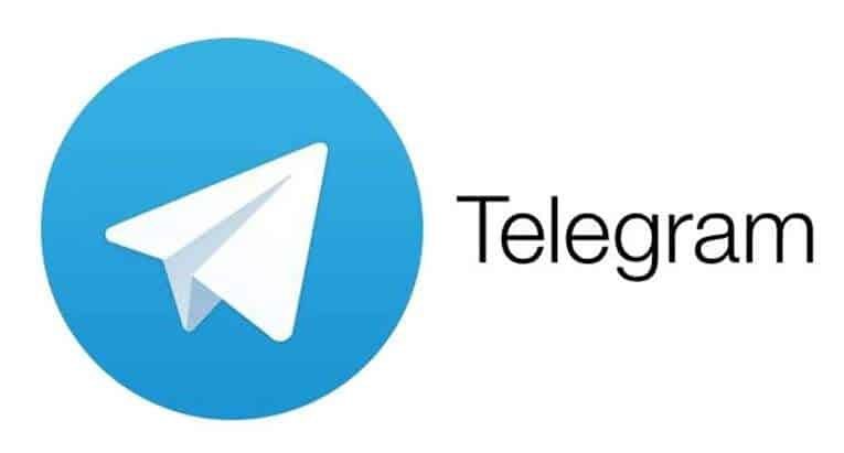 Telegam