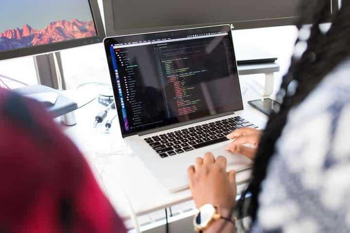 How to make money as a software developer