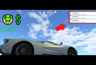 Roblox greenville beta money glitch Archives - embedhub com