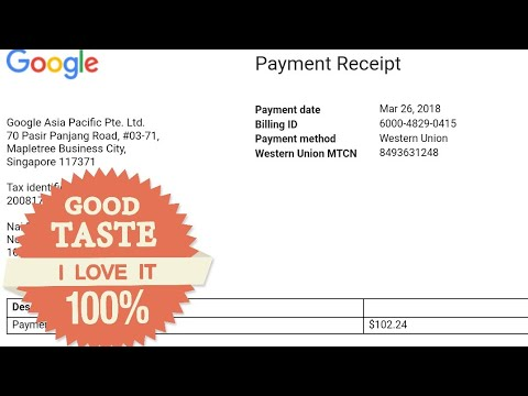How to make $100 a day with Google Adsense and ash out at