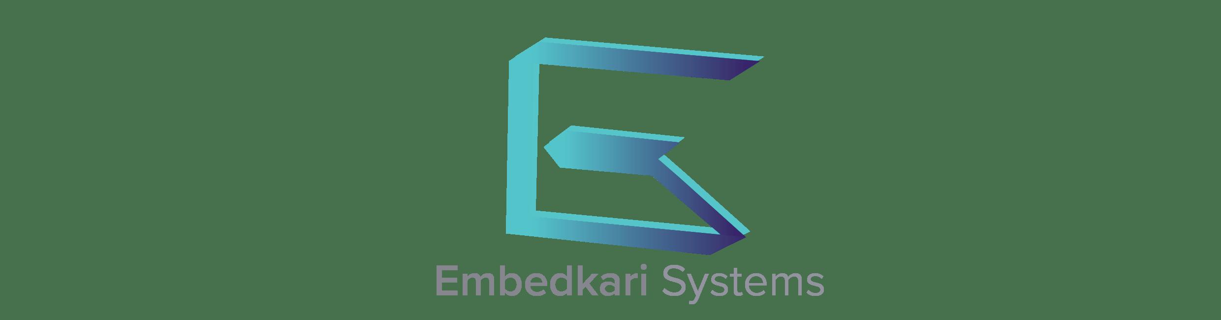 Embedkari
