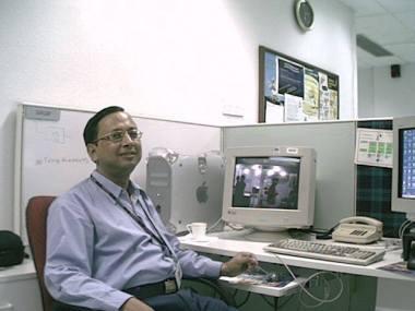 Motorola_2001