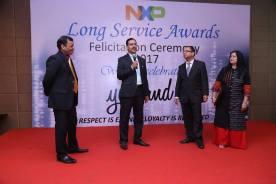 NxP award 2017