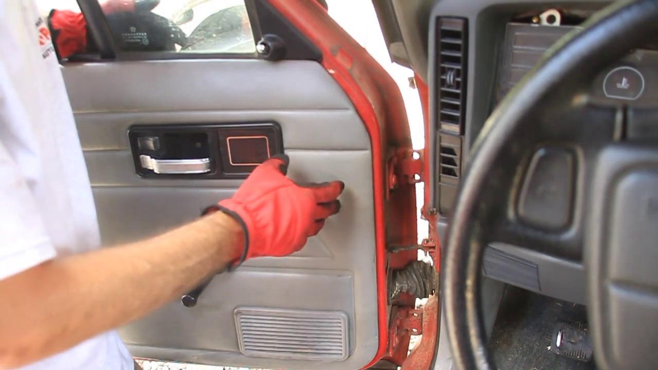 1995 jeep grand cherokee laredo door wiring harness [ 1280 x 720 Pixel ]
