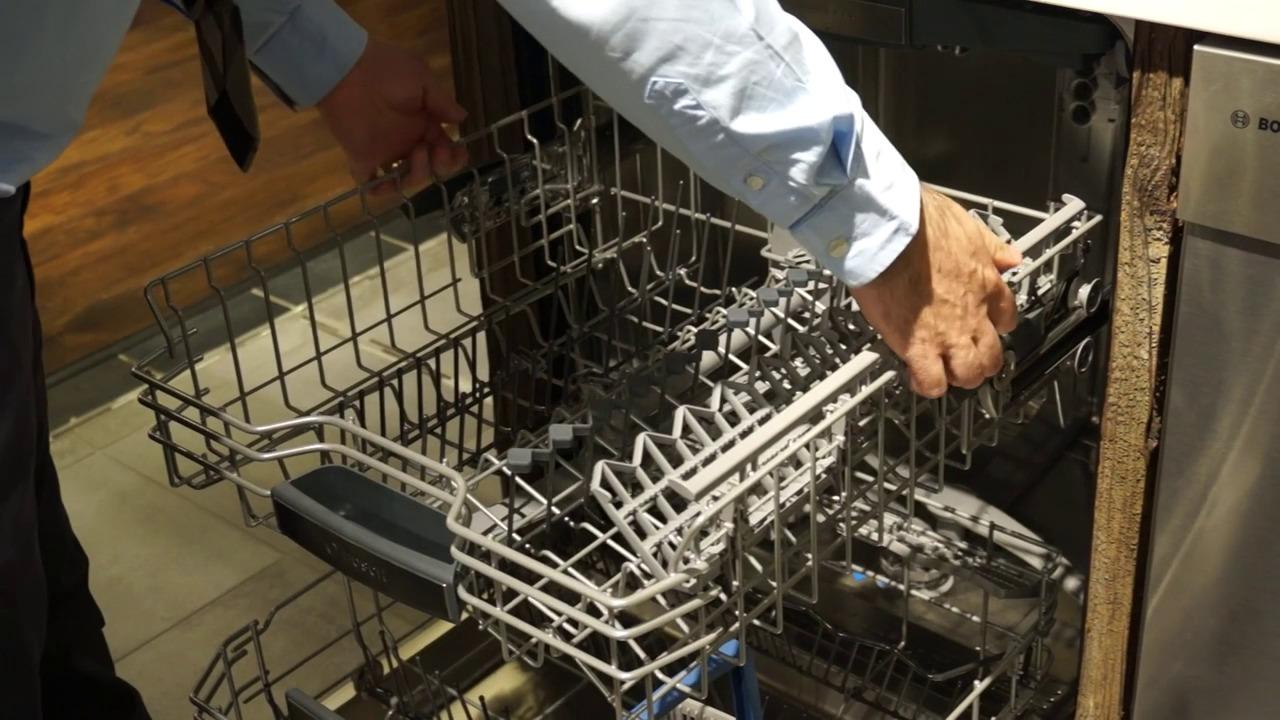 the 6 best bosch dishwashers ratings reviews prices wiring diagram bosch  dishwasher shx5av55uc
