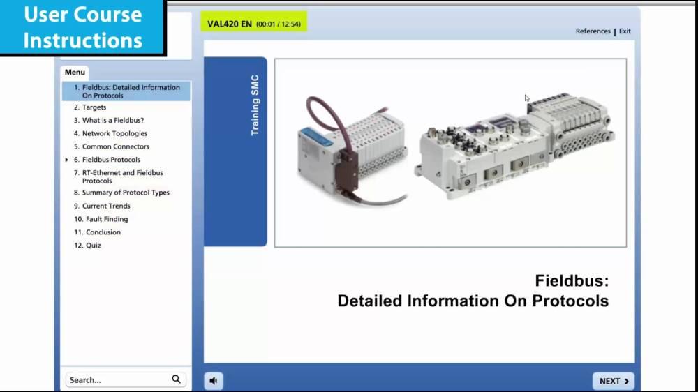 medium resolution of dorable smc wiring diagrams gift electrical and wiring diagram allen bradley smc 3 wiring diagram