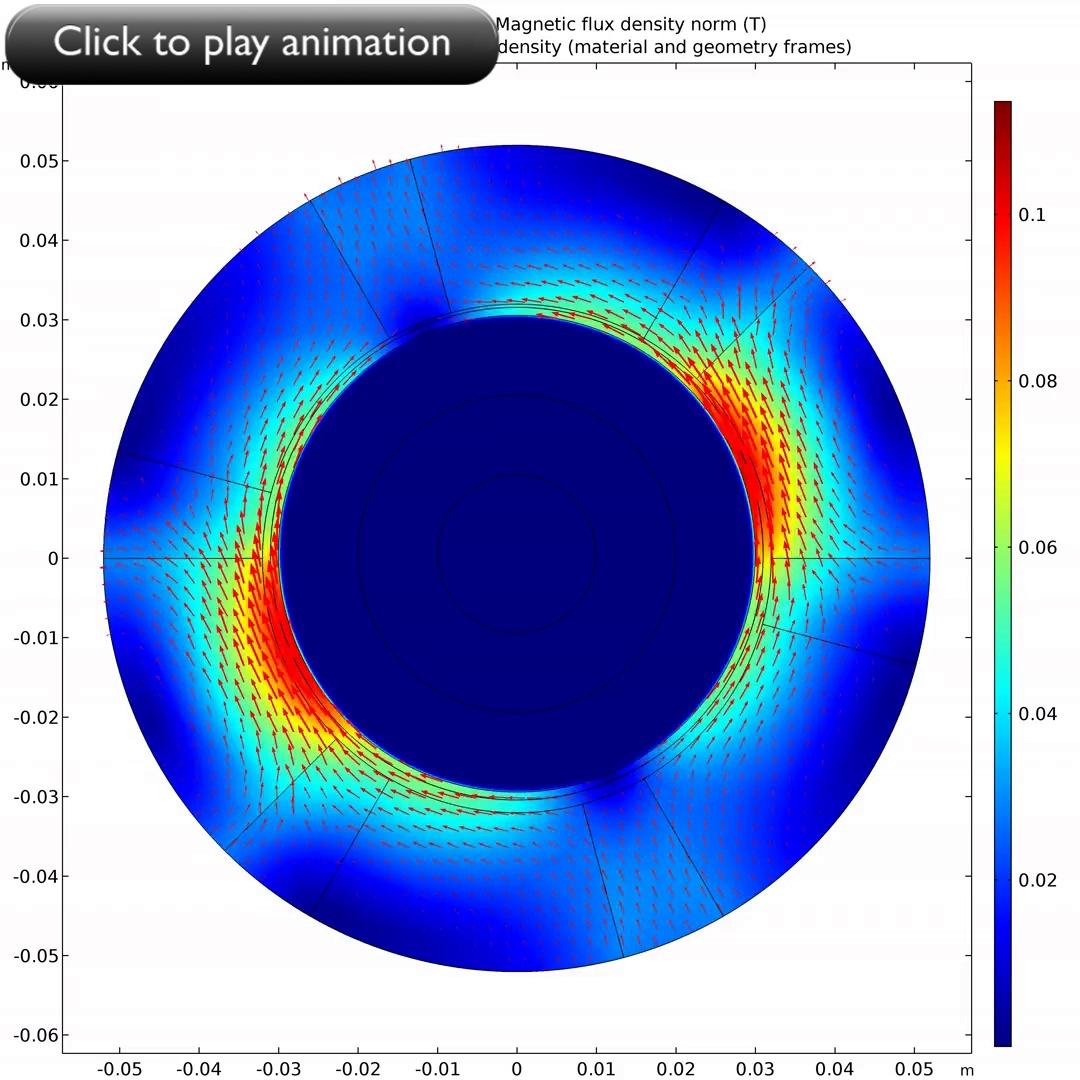 medium resolution of video thumbnail
