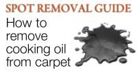 Removing Oil From Carpet - Carpet Ideas
