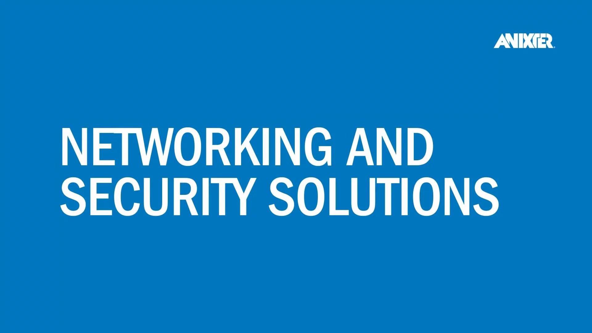 medium resolution of network infrastructure