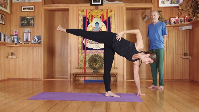 Image result for vinyasa yoga hd