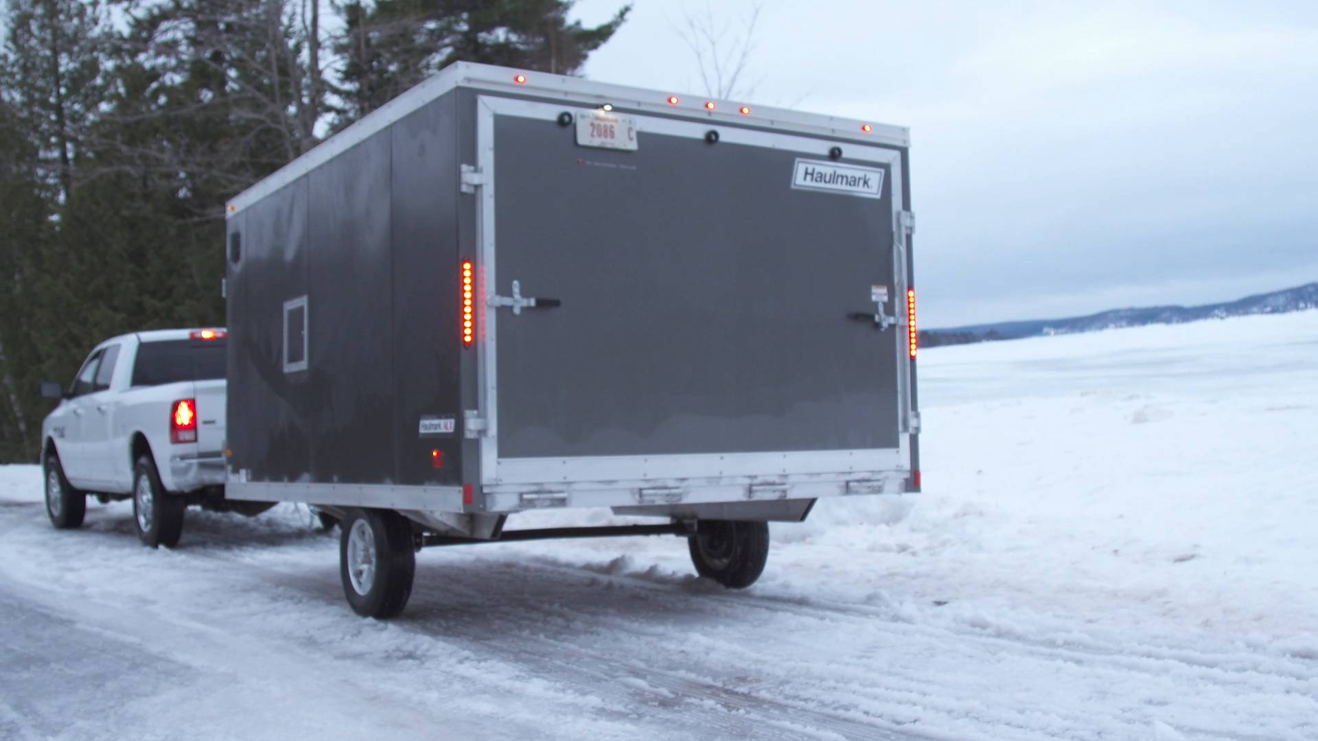 haulmark enclosed trailer wiring diagram honeywell th3110d1008 plug great installation of 2008 cargo schema diagrams rh 32 pur tribute de