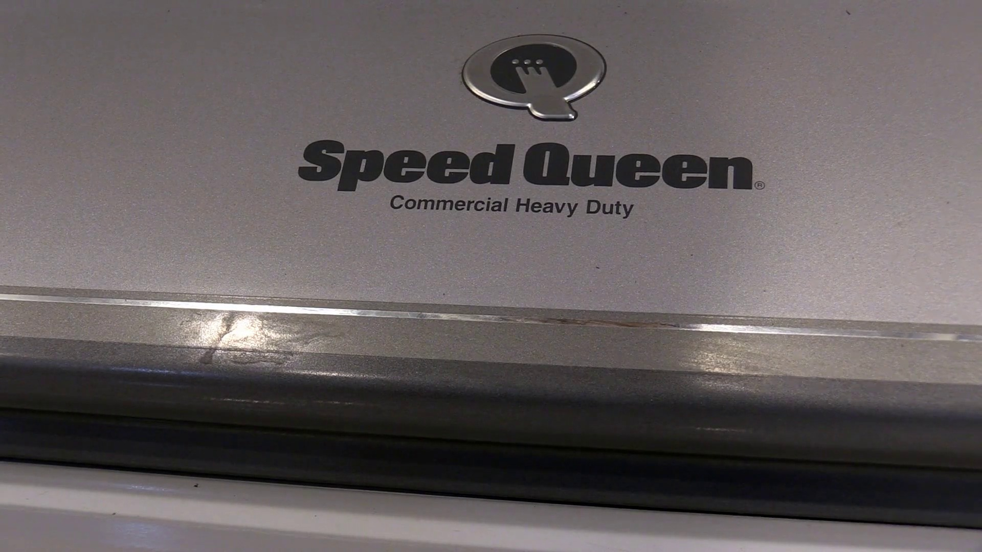 should you buy a speed queen washer and dryer  [ 1280 x 720 Pixel ]