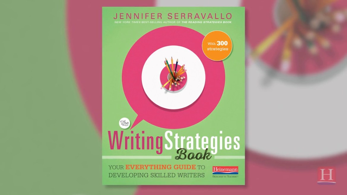 Writing Made Easy - Excellent Strategy