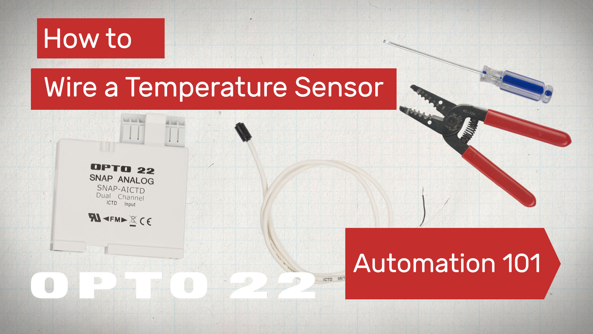 small resolution of wire a temperature sensor automation 101 video g4oac5 opto 22 wiring diagram