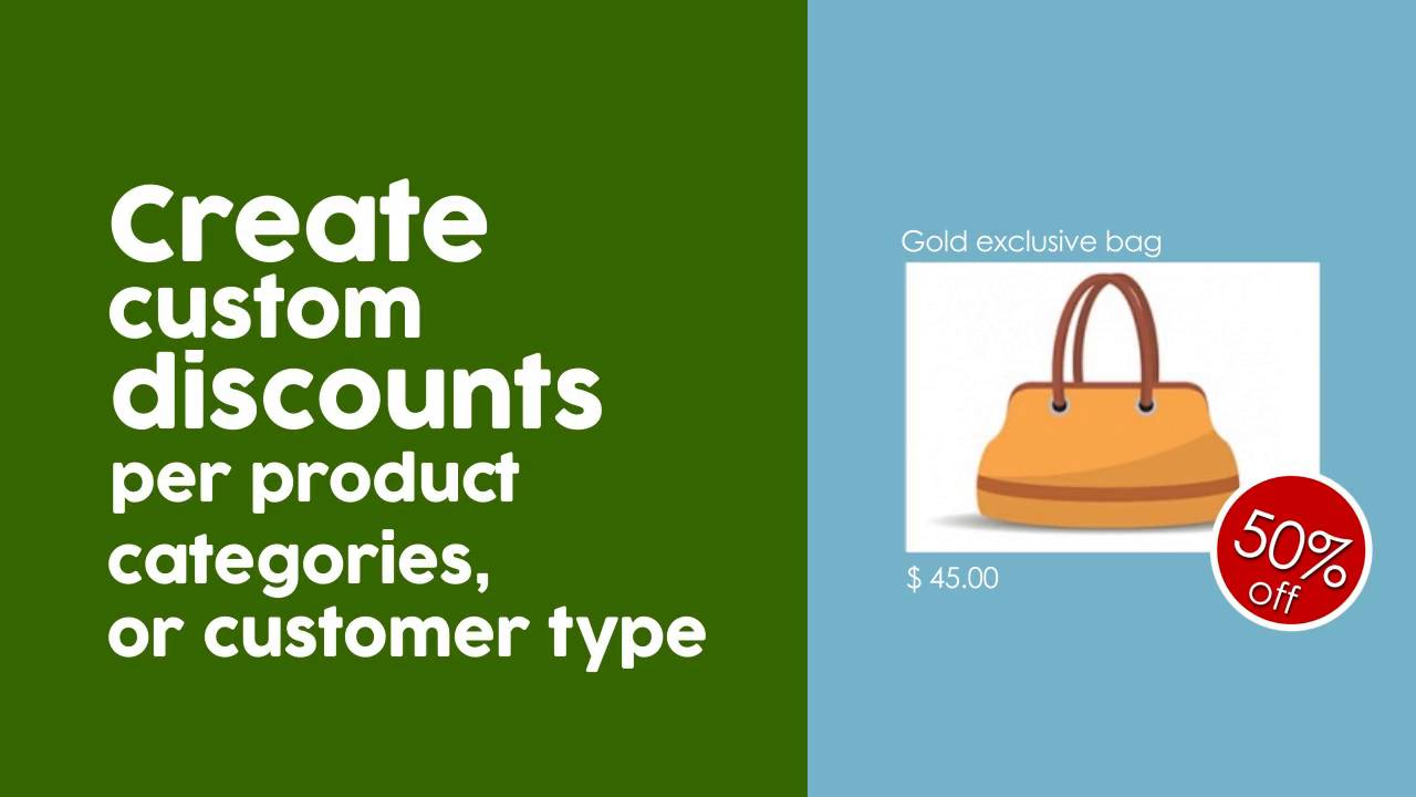 bags unlimited coupon codes