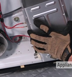 whirlpool 279838 whirlpool dryer heating element appliancepartspros com [ 1280 x 720 Pixel ]
