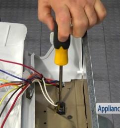 ge dryer dbxr453ea1ww wiring diagram electric wiring libraryge we4m255 timer resistor appliancepartspros com [ 1920 x 1080 Pixel ]