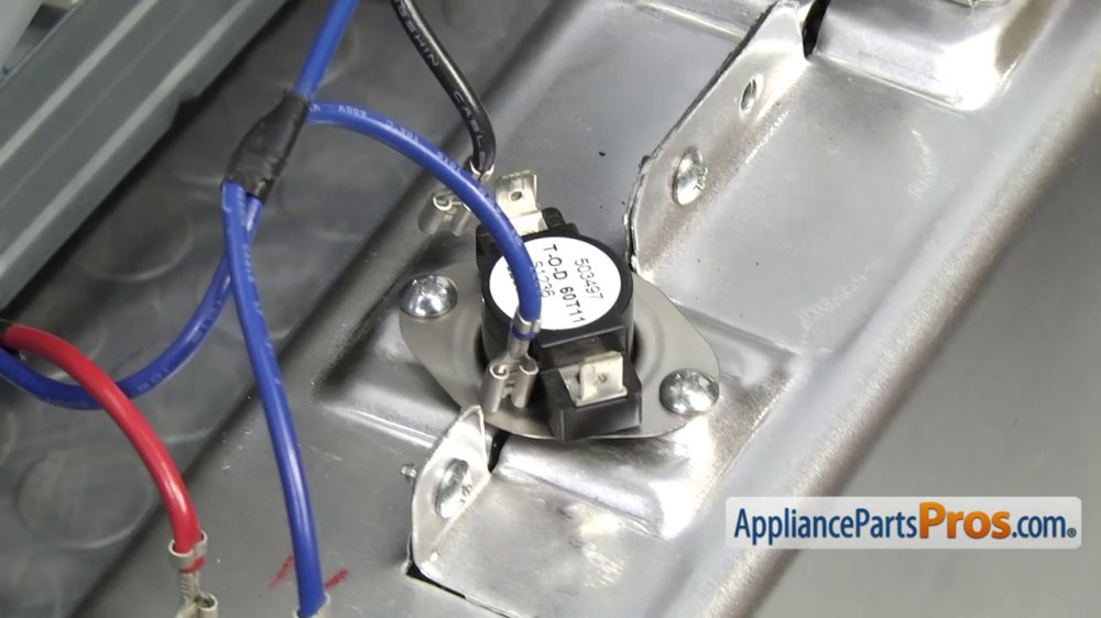 medium resolution of samsung heating element wiring diagram wiring diagram origin electric heat sequencer wiring diagram kenmore heating element wiring diagram