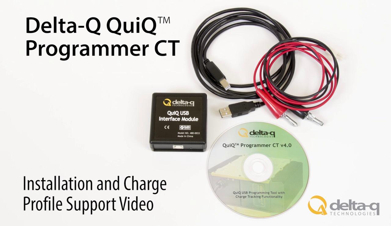 resources delta q technologies tap for sound wiring diagram  [ 1280 x 740 Pixel ]