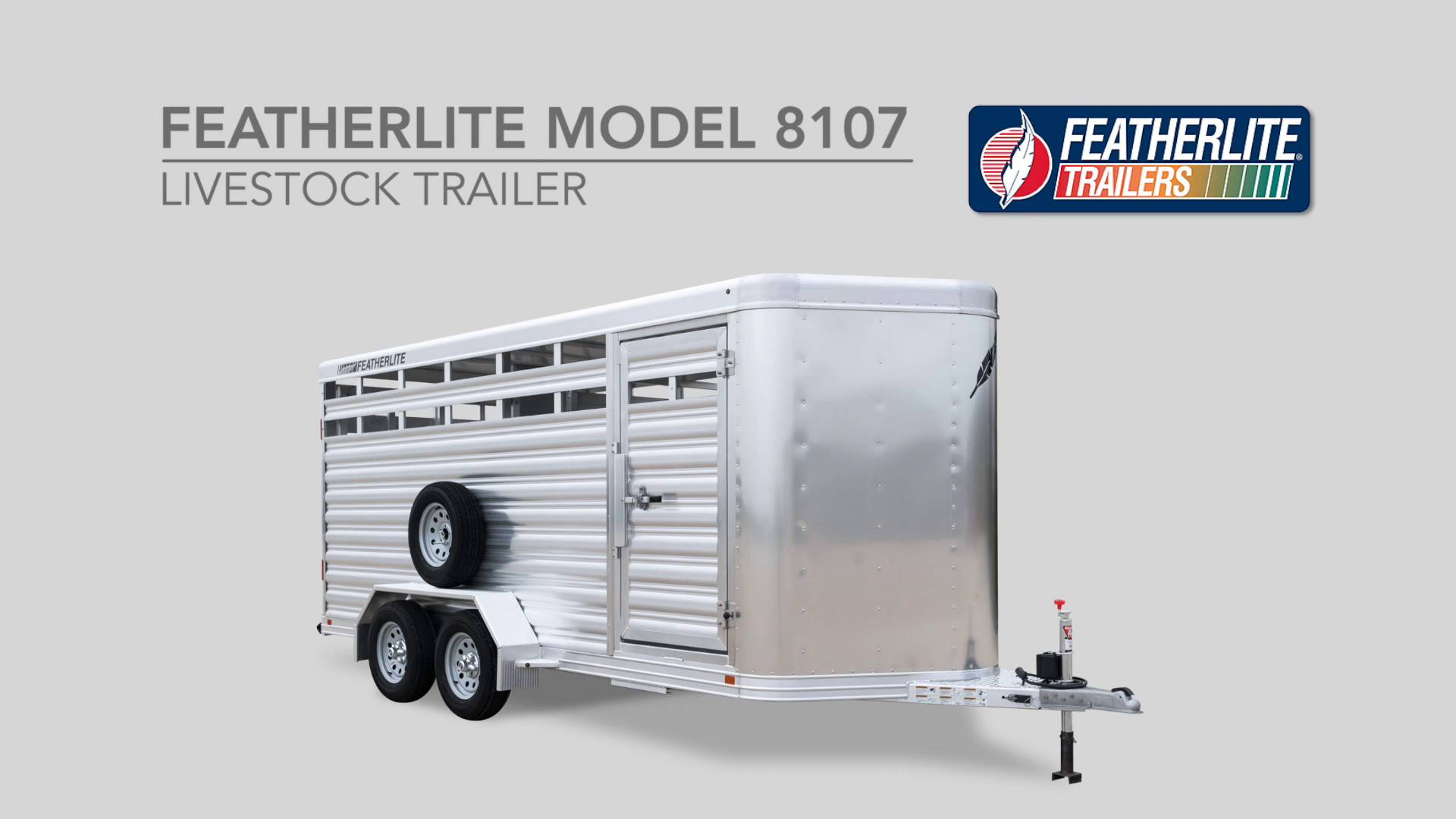 horse trailer electric brakes wiring diagram e46 m3 maf featherlite diagrams image free