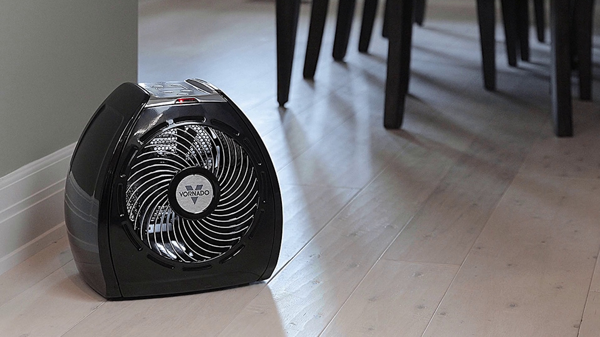 medium resolution of space heater buying guide