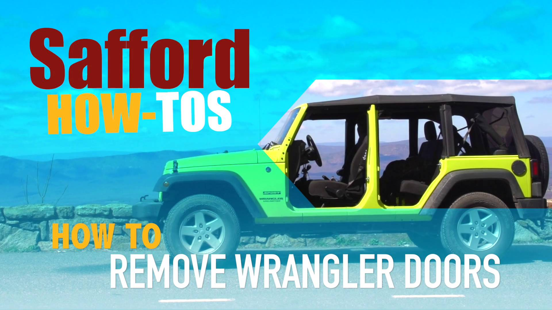 remove jeep door wiring harness 2012 trusted wiring diagram 2004 jeep wrangler wiring diagram jeep door [ 1920 x 1080 Pixel ]
