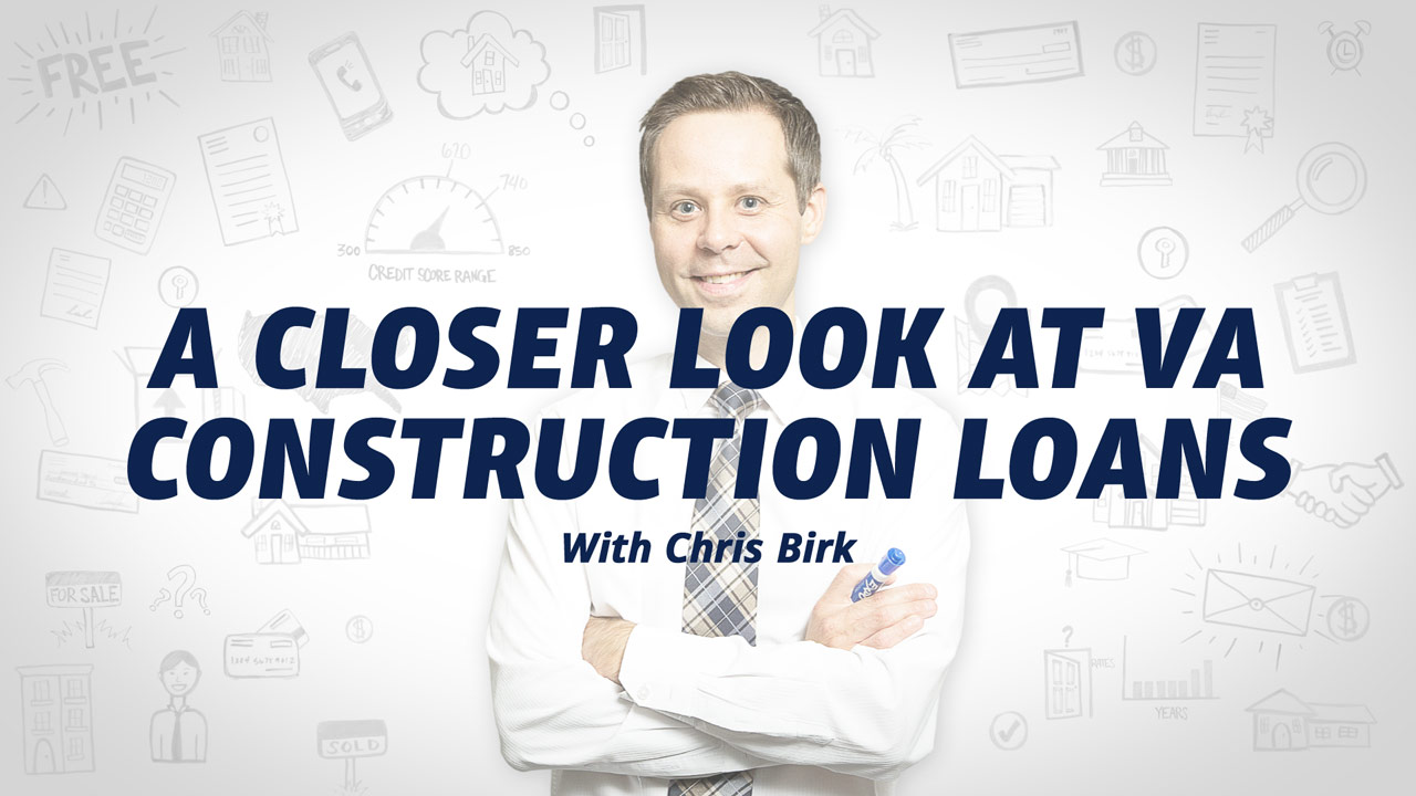 video thumbnail also va construction loans how to build home with loan rh veteransunited