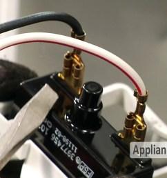 ge dryer dbxr453ea1ww wiring diagram electric [ 1280 x 720 Pixel ]