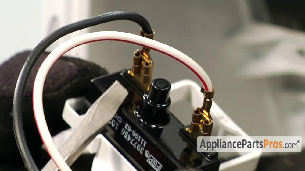 medium resolution of ge dryer dbxr453ea1ww wiring diagram electric
